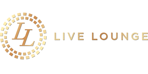 Live lounge nya live casino